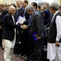 160510_Pic_MinGov_Ghani_Anticorruption_EITE