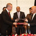 Afghanistan-Turkey-strategic-agreement