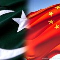 Technical-Economic-cooperation's-contract-signed-by-China-Pakistan