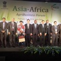 asia-africa agri business