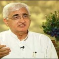 world-salmankhursheed