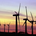 120201163638_wind_turbine_304x171_sciencephotolibrary_nocredit