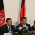 141118_Germany_Afghanistan_Partnership_Agreement