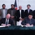 Afghan-telecom-contract-signed-in-ARG-with-a-US-Company