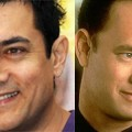 Amir khan Tom Hanks