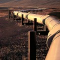 TAPI-gas-pipeline_project