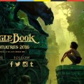 The-Jungle-Book-Official-US-Teaser-Trailer