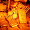 WeBuyGold-Jewelry-Bars-Coins-750x600
