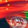 china_afghanistan_flags1