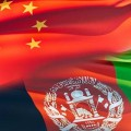 china_afghanistan_flags