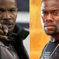 kevin-hart-and-jamie-fox-