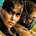 mad_max_fury_road_poster23_30view