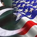 mtt-pakistan-usa-pakistan_s-main-interest-in-forging-ties-with-us-in-1950s-was-owing-to-its-security-concerns-against-india (1)