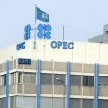 opec-building-with-logo