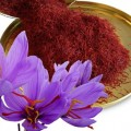 saffron-flower-and-saffron-perfumes